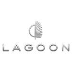 lagoon150x150